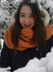 Інусік, 18, Zalishchyky