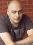 erwin, 39, Eeklo