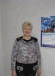 Olga, 66  , Maloyaroslavets
