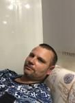 diman, 39  , Krasnogorsk