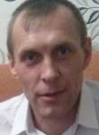 Sergey, 37, Tyumen