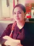 Диана, 24 года, Верхневилюйск