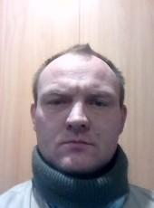 Viktor, 41, Russia, Segezha