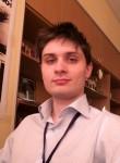Vladislav, 27  , Verkhnjaja Tojma