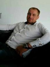 Aleksey , 34, Russia, Dzerzhinskiy