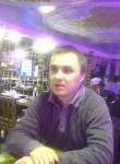 Denis, 35  , Cheboksary