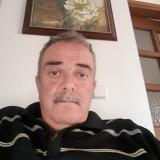 Γιάννη , 55  , Piraeus