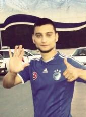 Furkan, 29, Turkey, Umraniye