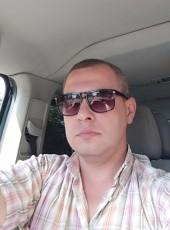 Dima, 31, Russia, Kaliningrad