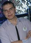 Aleksey, 28  , Orel