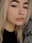 lera, 20, Samara