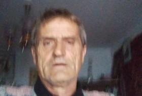 Сергій, 59 - Just Me