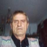 Сергій, 59  , Kalynivka