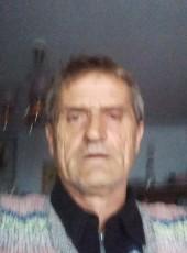 Сергій, 59, Ukraine, Kalynivka