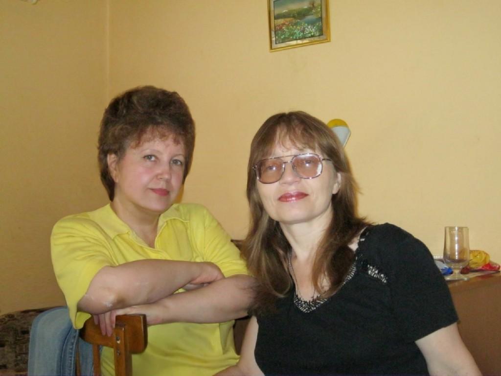 И латвии сайты в знакомства литве