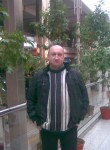 Александр, 45  , Klichaw