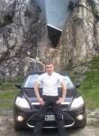Maksim, 29  , Zapolyarnyy (Komi)