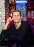 Aleksandr , 26  , Berdychiv