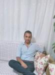 Emrah bahar, 31  , Holladay