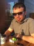 Gohstman, 18  , Plauen