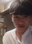 김진수, 24  , Iksan
