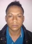 Periquinporti, 56  , Guadalupe (Nuevo Leon)
