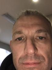 Rich, 43, United Kingdom, Mendip