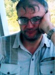Dmitriy, 56  , Moscow