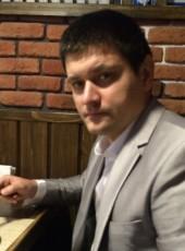Vadim, 34, Ukraine, Kiev