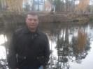 Aleksandr, 47 - Just Me Photography 1