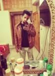 Mehroz Yar Lak, 21 год, راولپنڈی