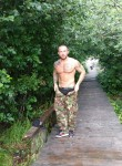 Mr, 34 года, Брянск