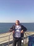iskander, 36  , Konstantinovsk