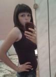 anastasiya, 25  , Zavetnoye