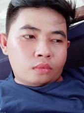Thương, 27, Vietnam, Ho Chi Minh City