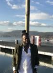 Bauer Teejay, 34  , Klagenfurt am Woerthersee