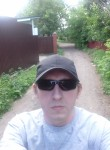 Lyekha Lyekha, 38, Moscow