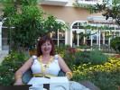 Nastasiya, 57 - Just Me Photography 1