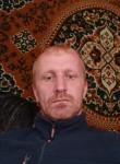Aleksandr, 36  , Nizhneudinsk