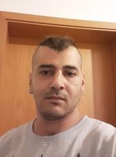 Beni, 35, Germany, Chemnitz