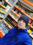 Aleksandr, 25  , Degtyarsk