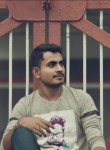 Abhishek Shree, 23  , Panihati