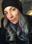 Ritawhyte, 34, Seattle