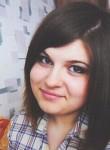 Дарья, 26, Tomsk