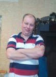 Artem, 40, Yelabuga