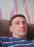 aleksey yudaev, 39  , Lukhovitsy