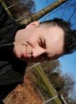Adrian , 38  , Hamburg