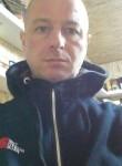 Sergey, 40  , Balti