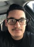 michael, 23  , Huntington Beach