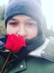 Sasha, 27  , Hurzuf